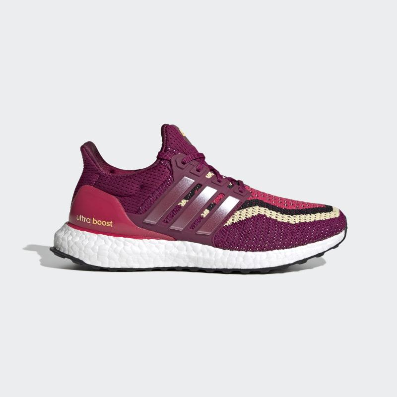 Sneaker Adidas Ultraboost FZ3610