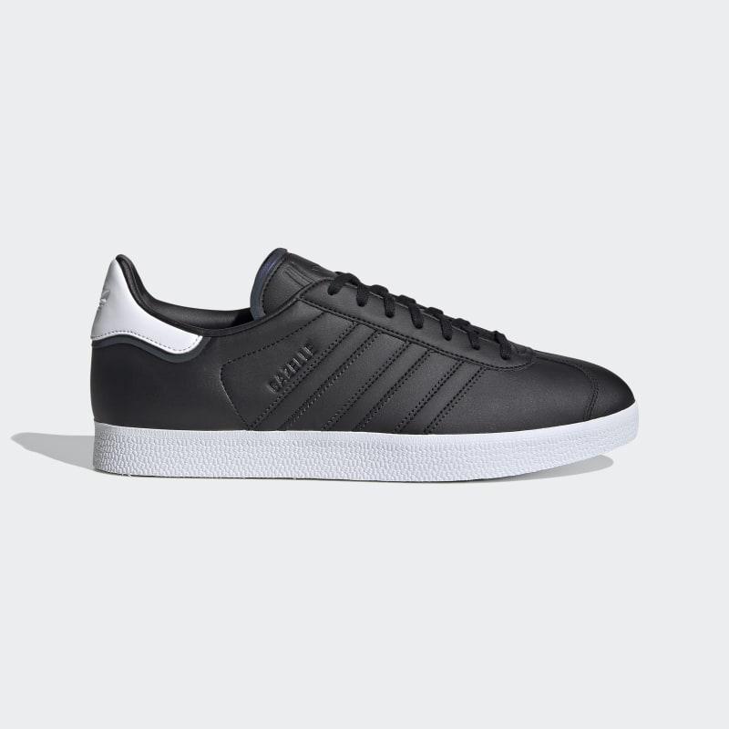 Sneaker Adidas Gazelle FU9667