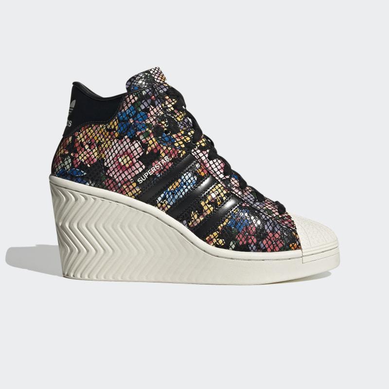 Sneaker Adidas Superstar FW3201