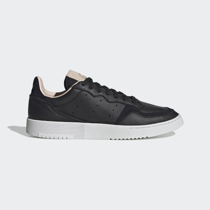 Sneaker Adidas Supercourt EF9189