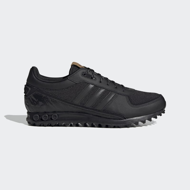 Sneaker Adidas LA Trainer FV6646
