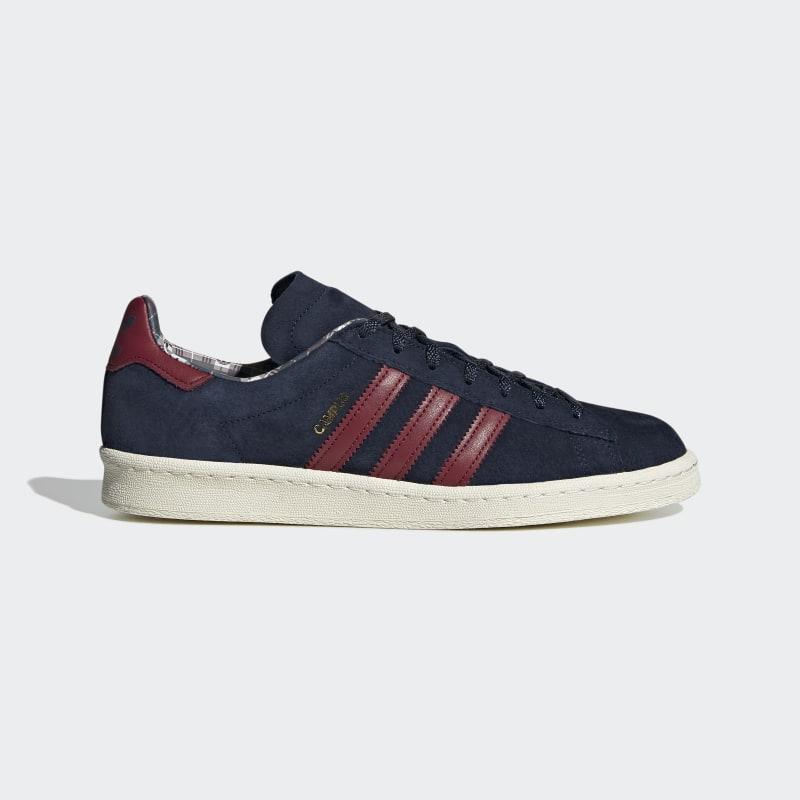 Sneaker Adidas Campus FV9692