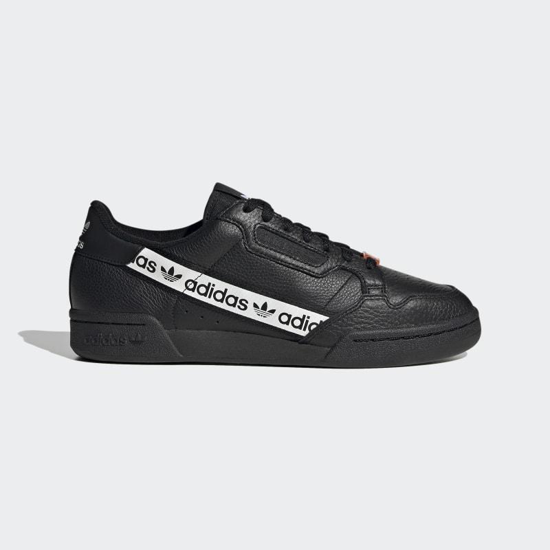 Sneaker Adidas Continental 80 H68724