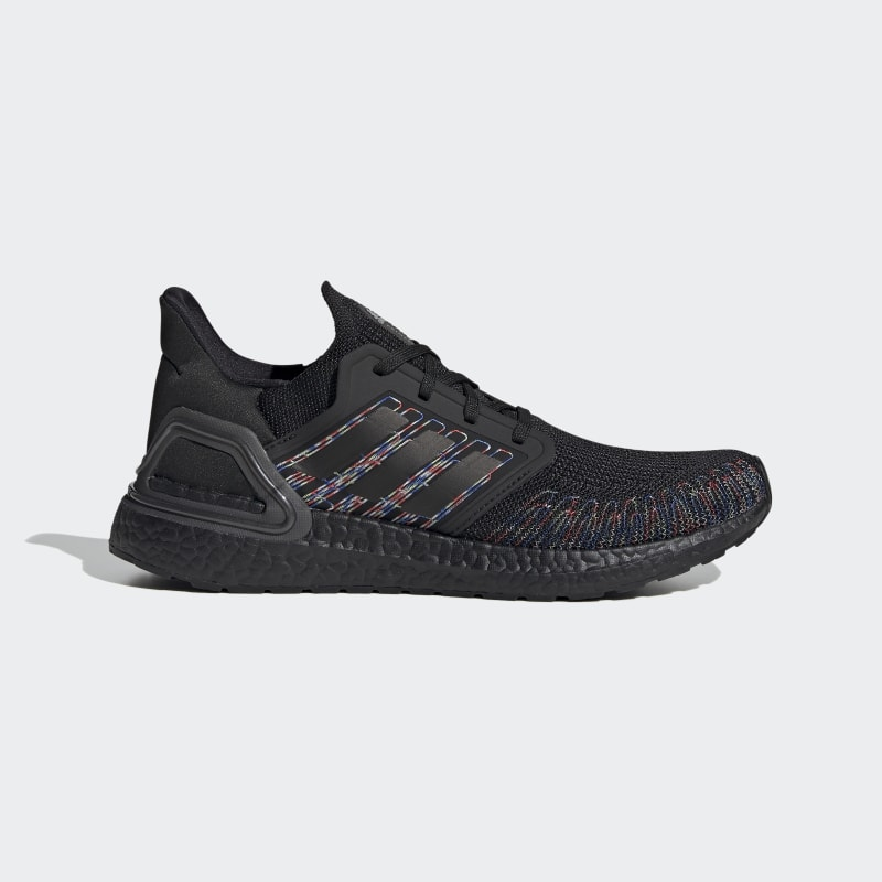 Sneaker Adidas UltraBoost 2019 EG0711