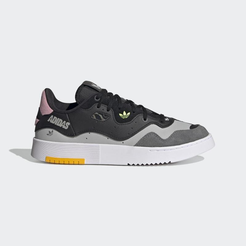 Sneaker Adidas Supercourt FX5763