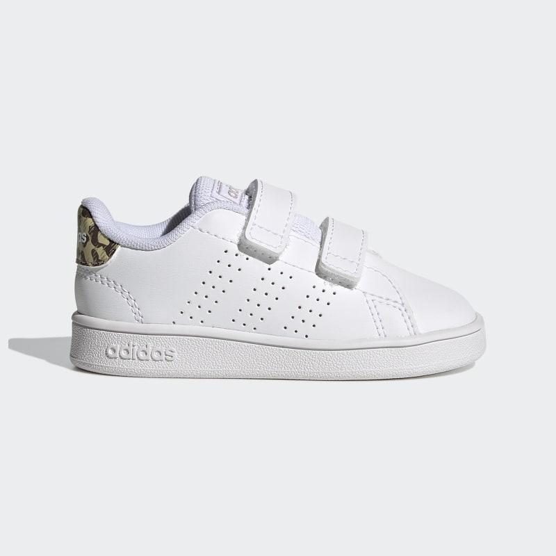 Sneaker Adidas Cloudfoam Advantage FZ0033