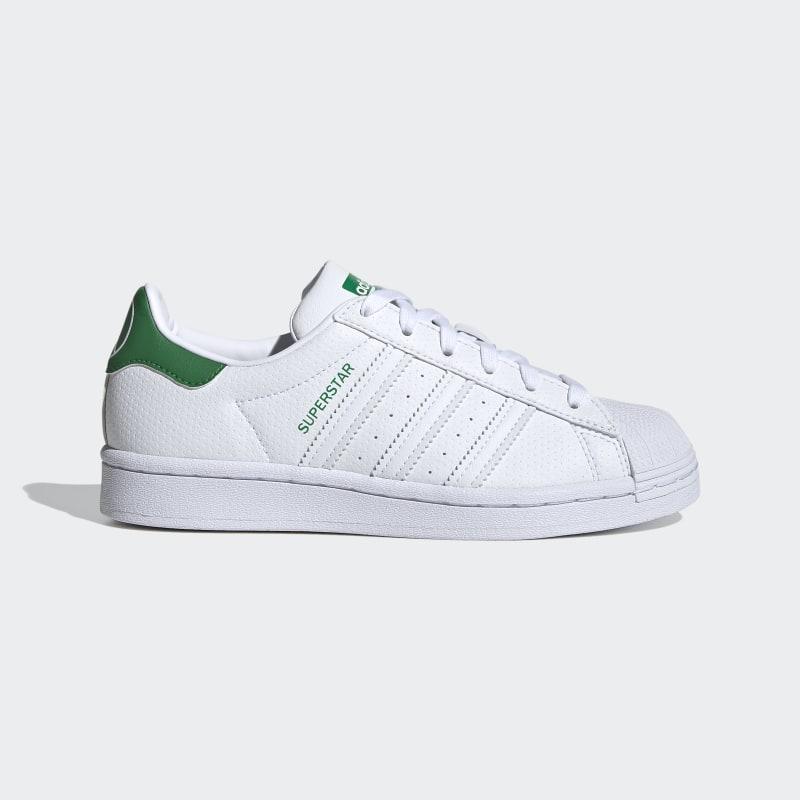 Sneaker Adidas Superstar FW0818