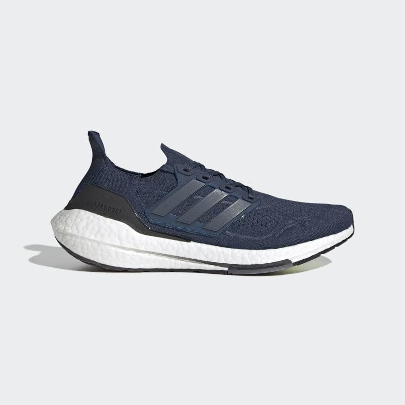 Sneaker Adidas Ultraboost FY0350