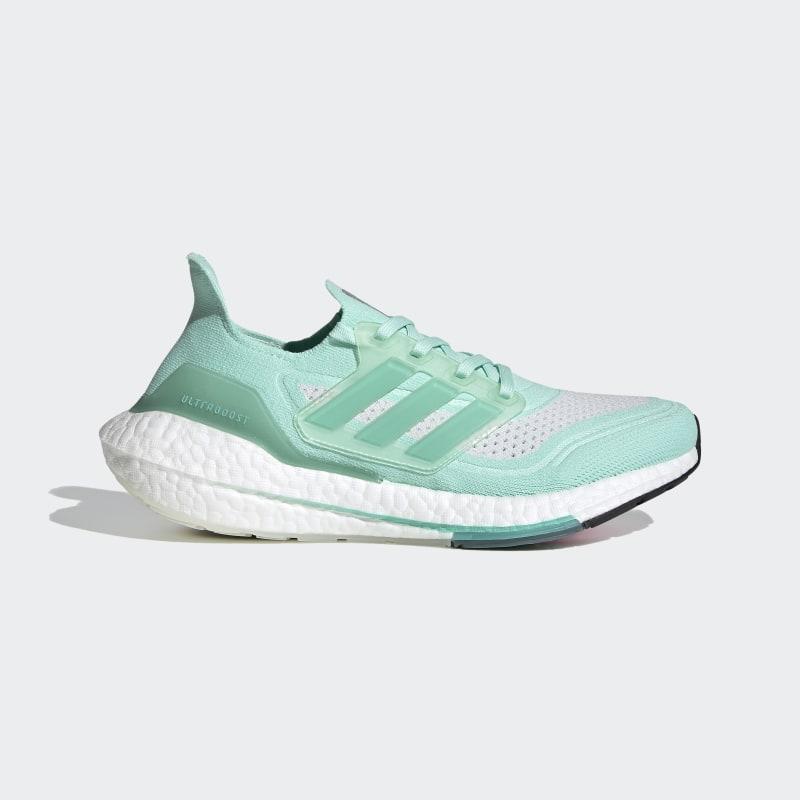 Sneaker Adidas Ultraboost FY0409