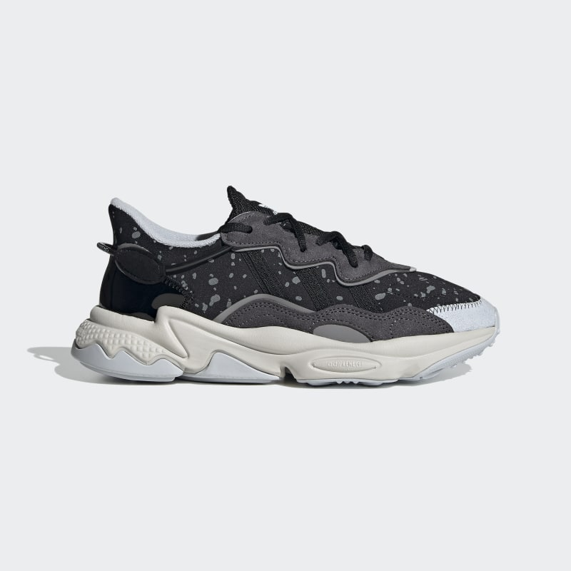 Sneaker Adidas Ozweego FX6103