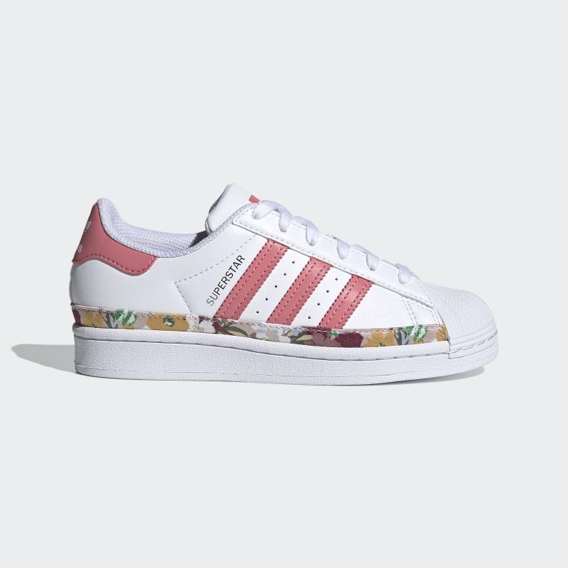 Sneaker Adidas Superstar FY5373
