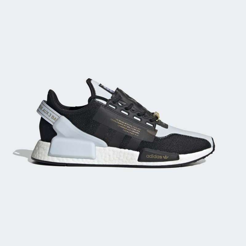 Sneaker Adidas NMD R1 FX9300