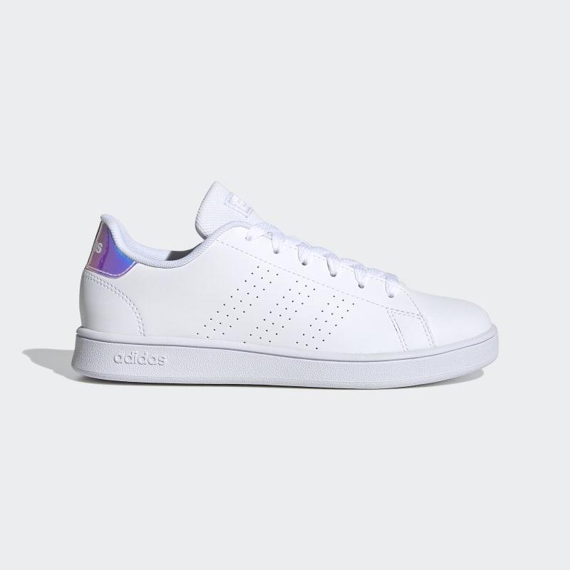 Sneaker Adidas Cloudfoam Advantage FY4624