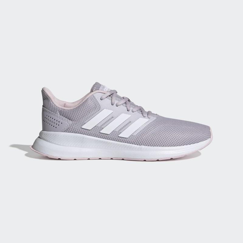 Sneaker Adidas Runfalcon EE8166