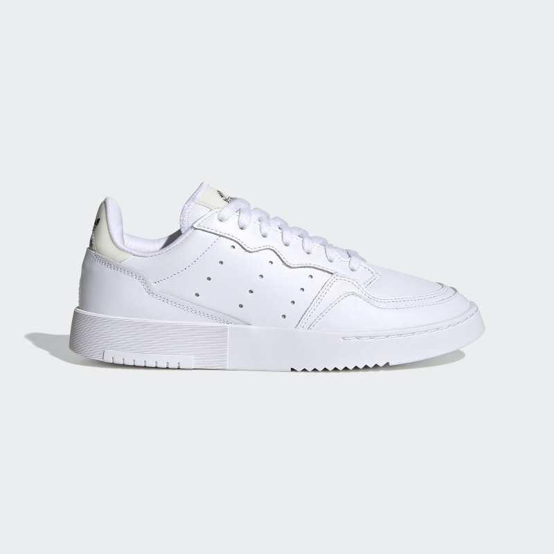 Sneaker Adidas Supercourt FU9955