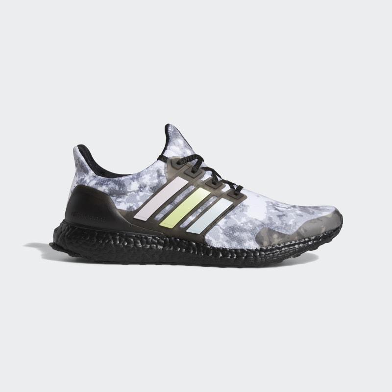 Sneaker Adidas Ultraboost H02811