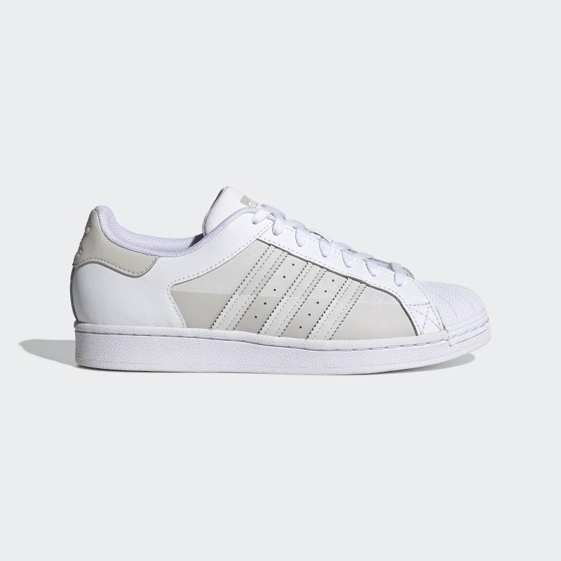 Sneaker Adidas Superstar FY8790