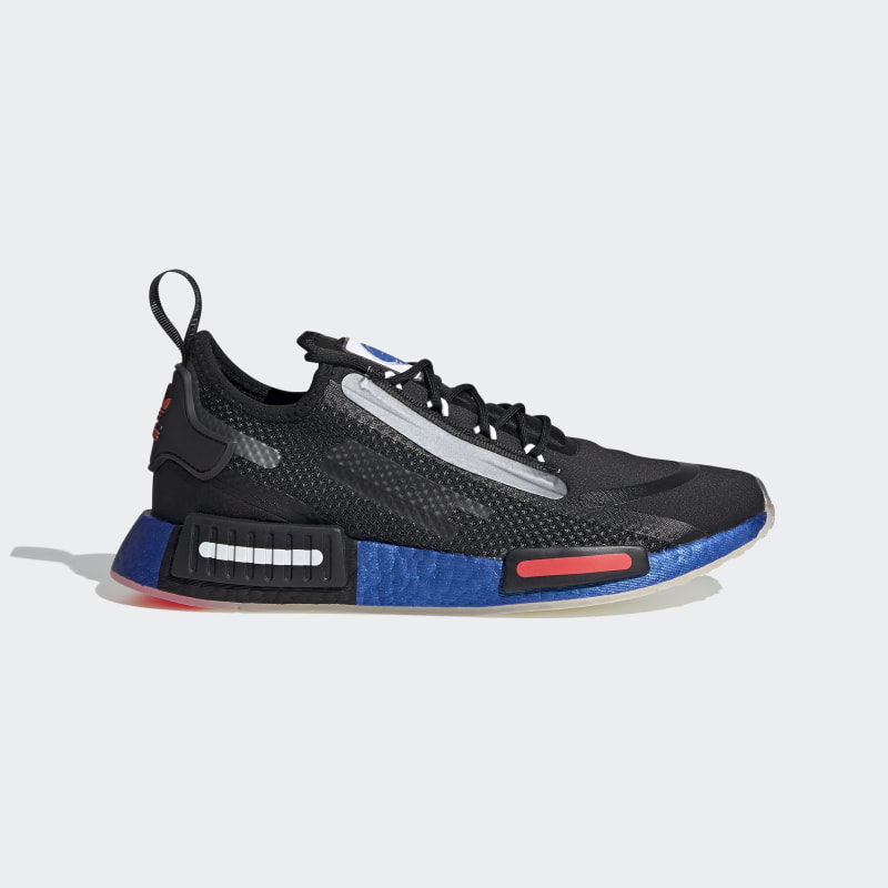 Sneaker Adidas NMD R1 FX6819