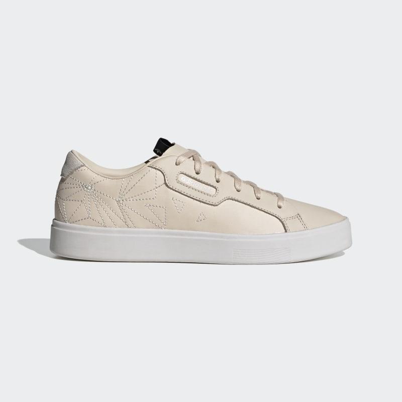 Sneaker Adidas Sleek EG7753