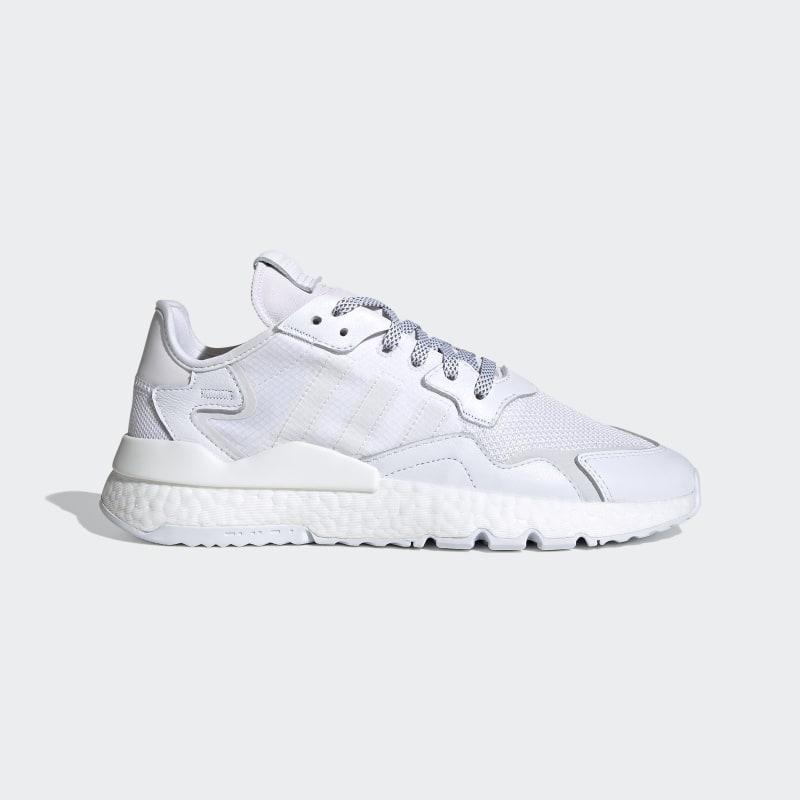 Sneaker Adidas Nite Jogger  FV1267