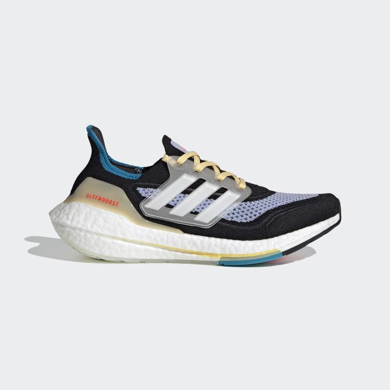 Sneaker Adidas Ultraboost S23836