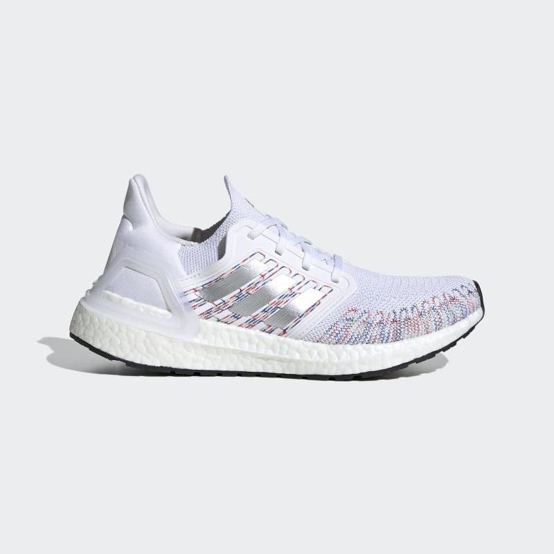 Sneaker Adidas UltraBoost 2019 EG0728