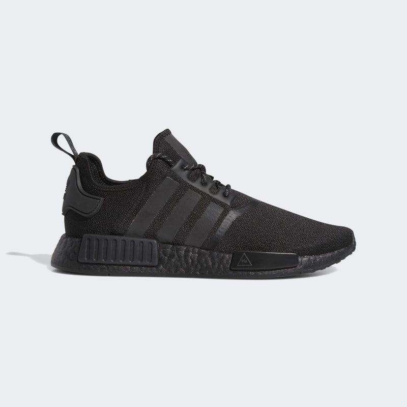 Sneaker Adidas NMD R1 GY4977