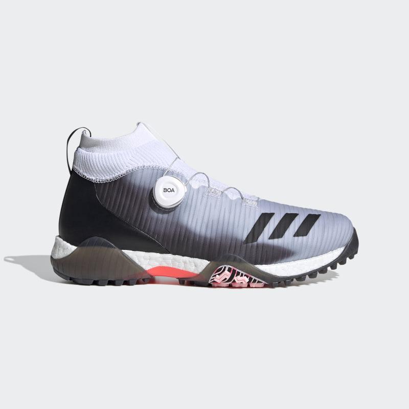 Sneaker Adidas Chaos FW4992