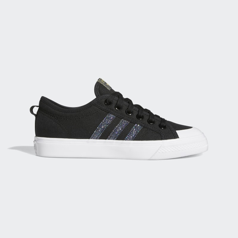 Sneaker Adidas Nizza FX9004