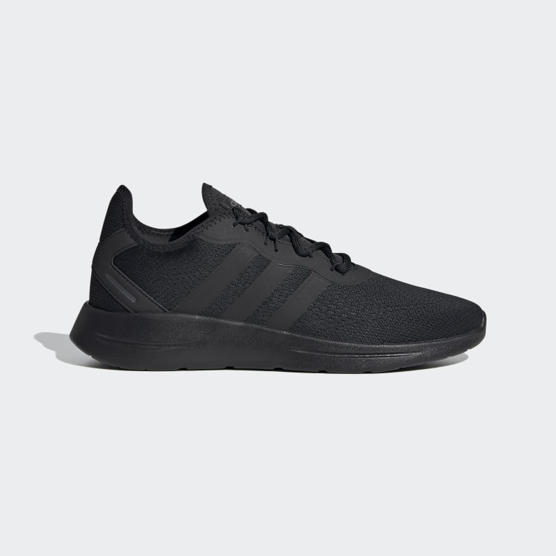 Sneaker Adidas Lite Racer FW3890
