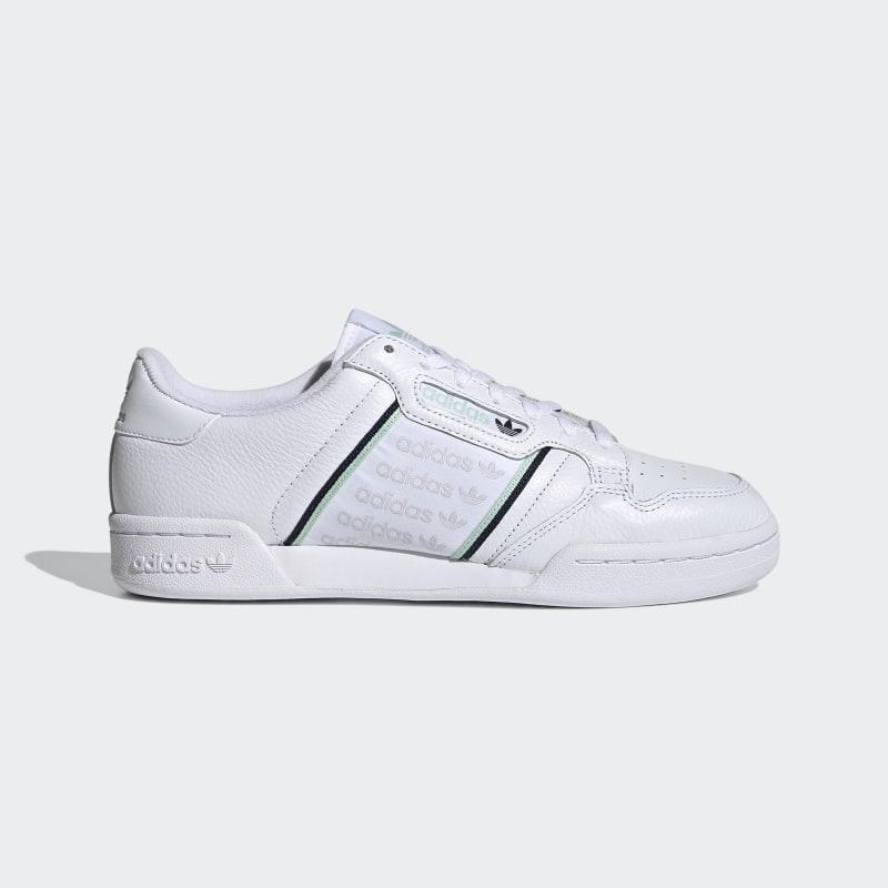 Sneaker Adidas Continental 80 FU9776