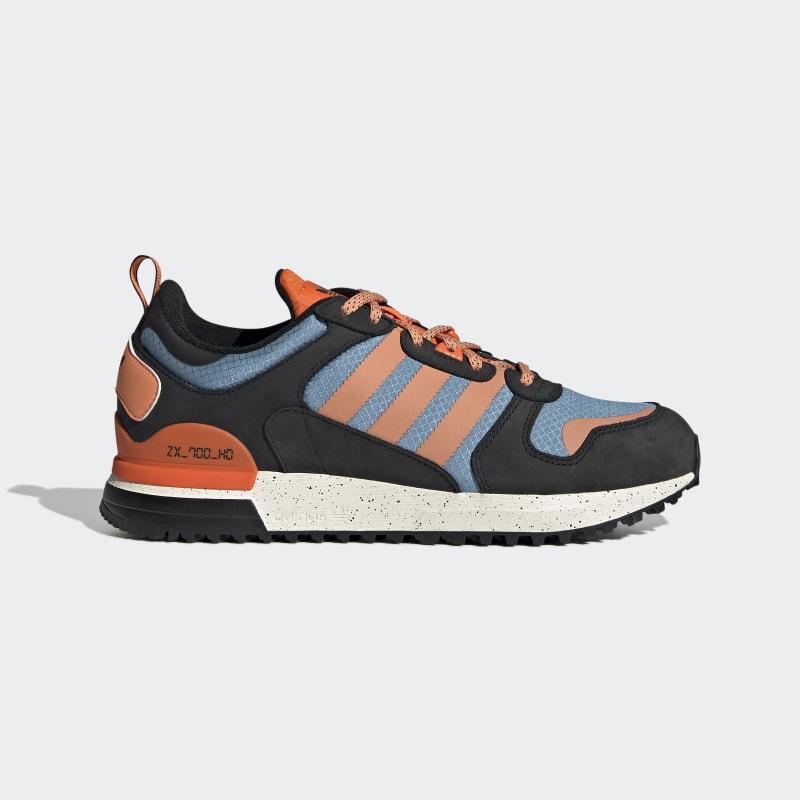 Sneaker Adidas ZX 700 FY0996