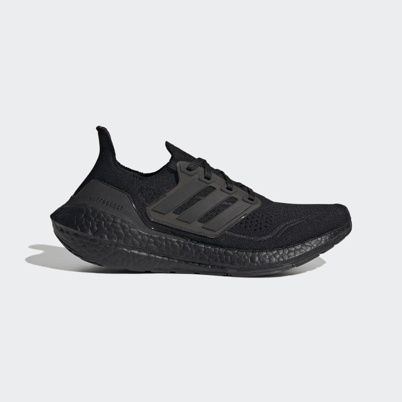 Sneaker Adidas Ultraboost FZ2762