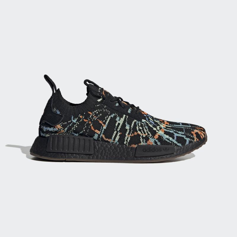 Sneaker Adidas NMD_R1 Primeknit G57941