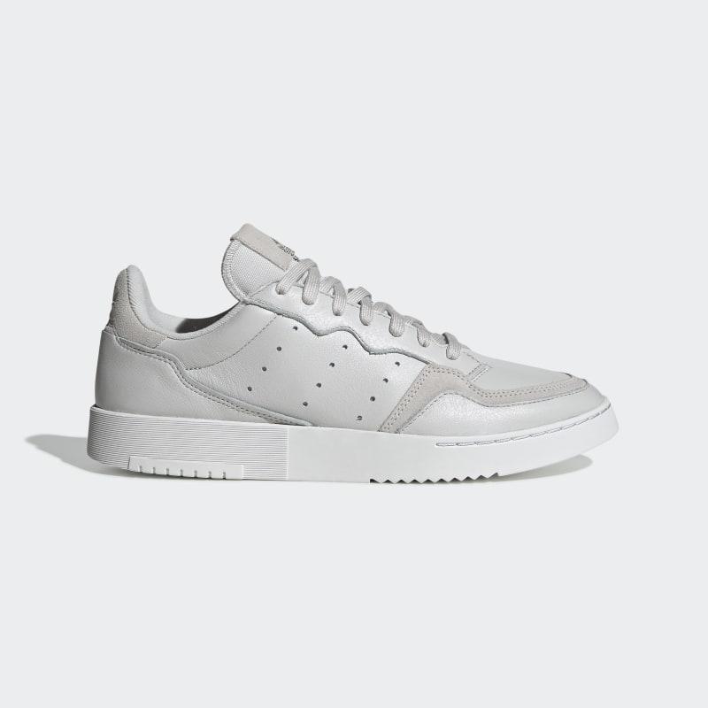 Sneaker Adidas Supercourt EE6032