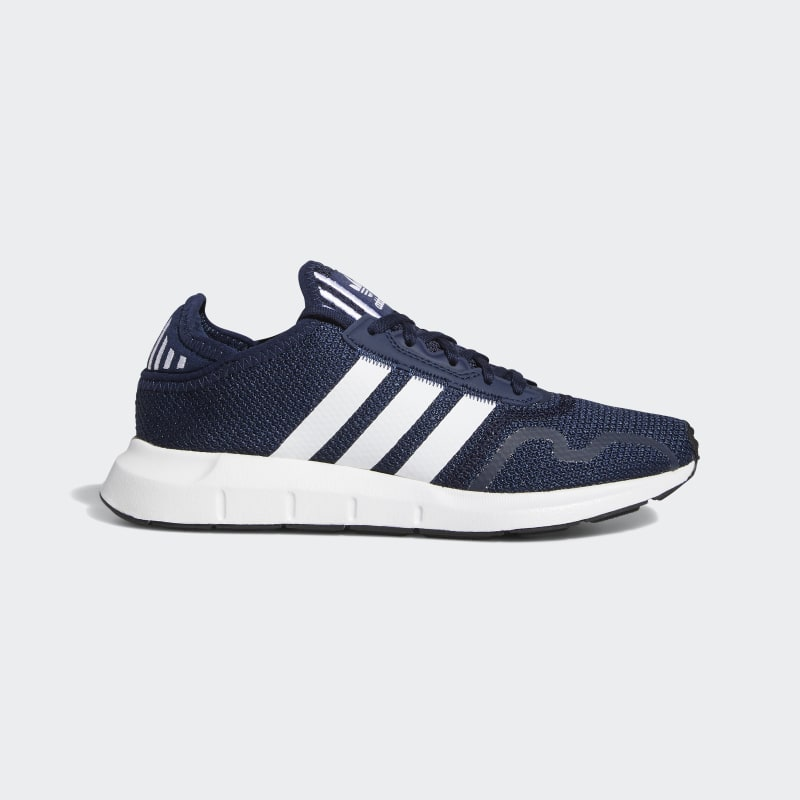 Sneaker Adidas Swift Run FY2151