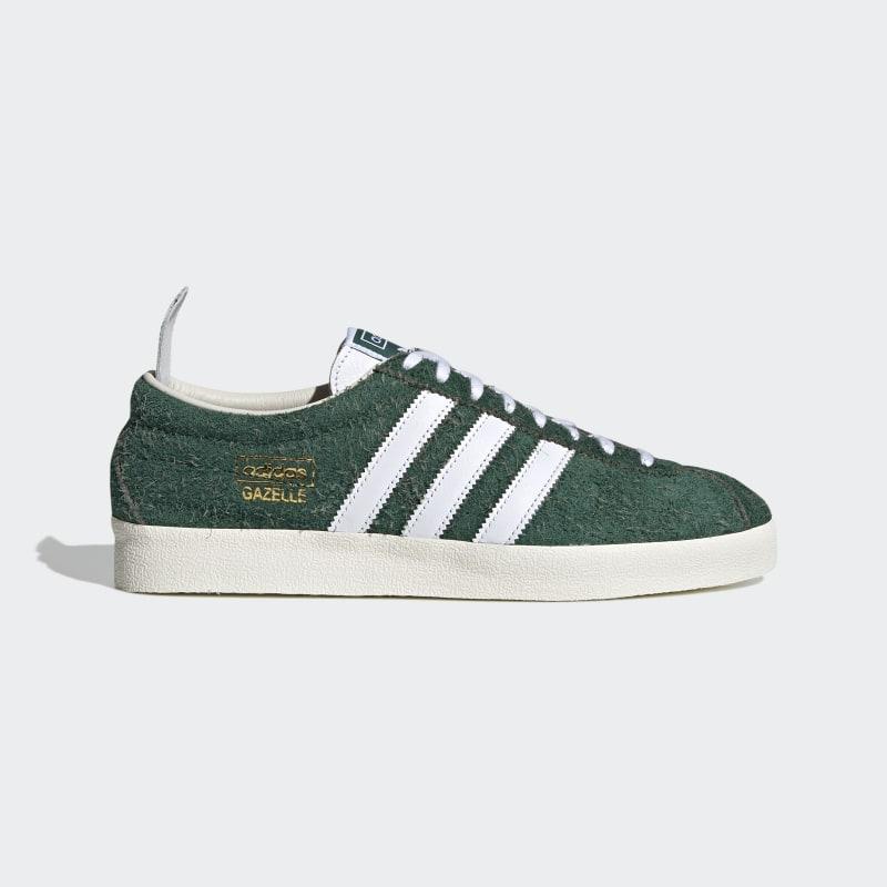 Sneaker Adidas Gazelle FV9678