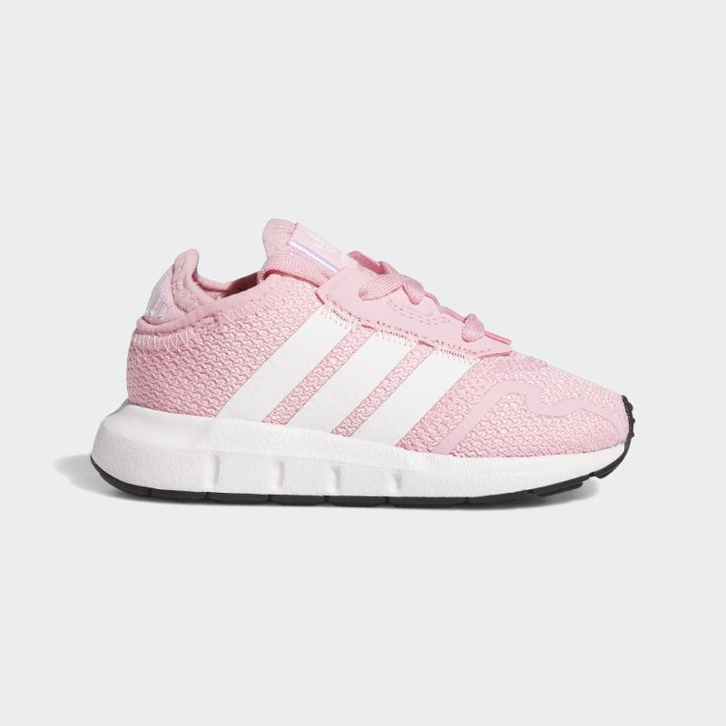 Sneaker Adidas Swift Run FY2183
