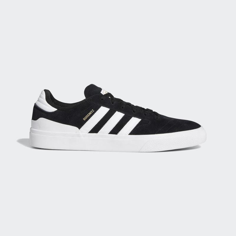 Sneaker Adidas Busenitz Vulc EF8472