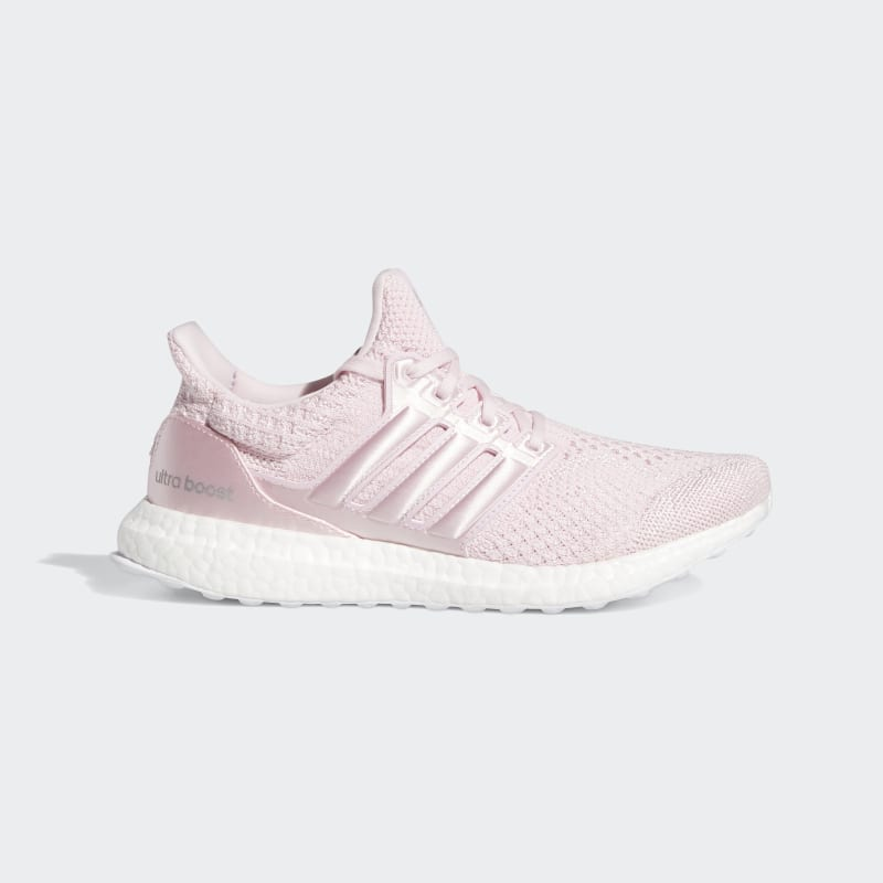 Sneaker Adidas Ultraboost GV7721