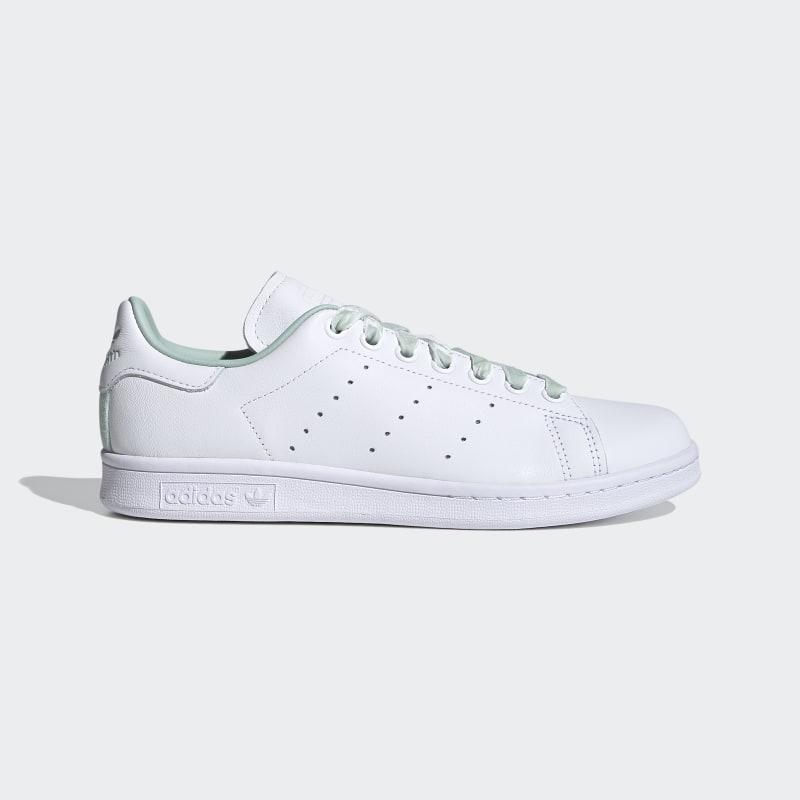 Sneaker Adidas Stan Smith EG4905