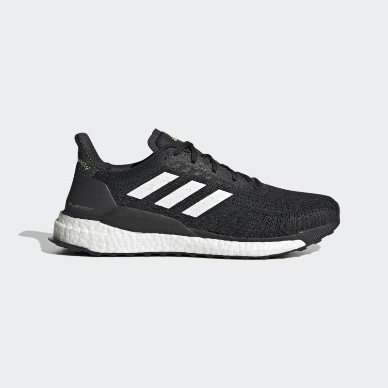 Sneaker Adidas Solar Boost FW7814