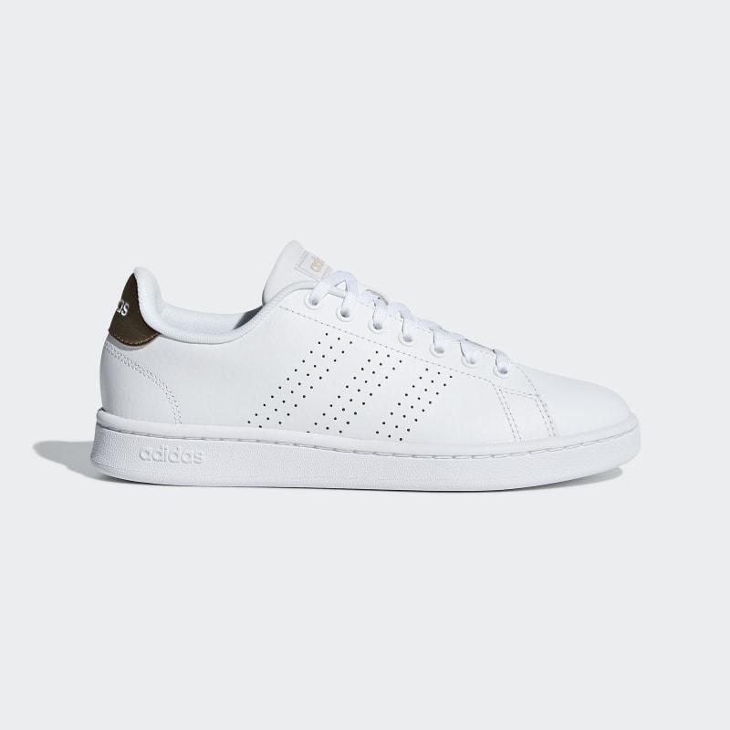 Sneaker Adidas Cloudfoam Advantage F36223
