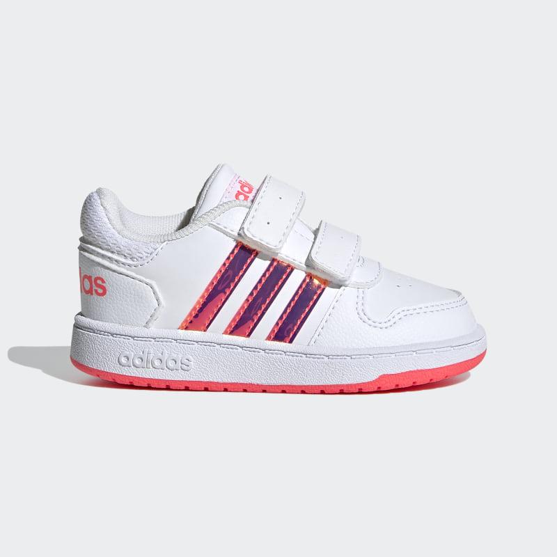 Sneaker Adidas Hoops 2.0 FW7614