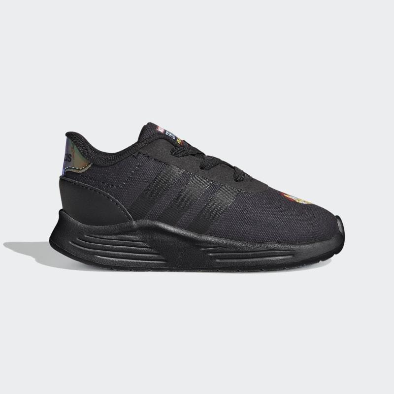 Sneaker Adidas Lite Racer FY9221