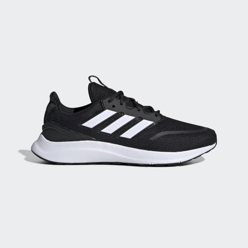Sneaker Adidas Falcon EE9843