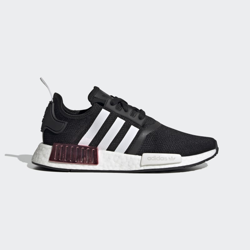 Sneaker Adidas NMD R1 FY3771