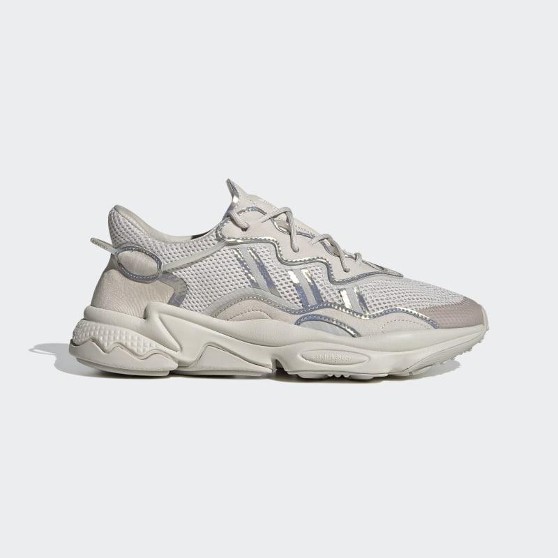 Sneaker Adidas Ozweego FV9655