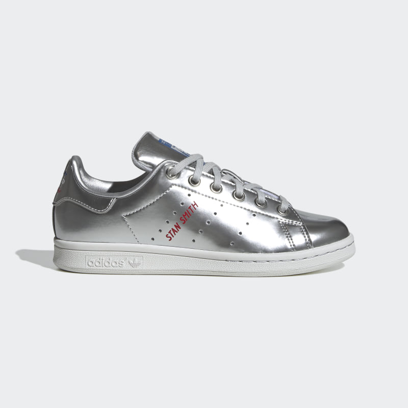 Sneaker Adidas Stan Smith FW8062