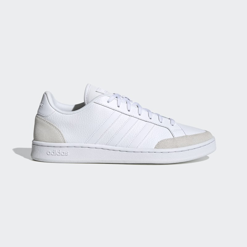Sneaker Adidas Grand Court FW6689